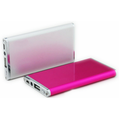 Picture of Credit Card Power Bank 4000mAh
