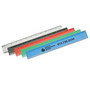 Recycled Plastic Ruler 30Cm