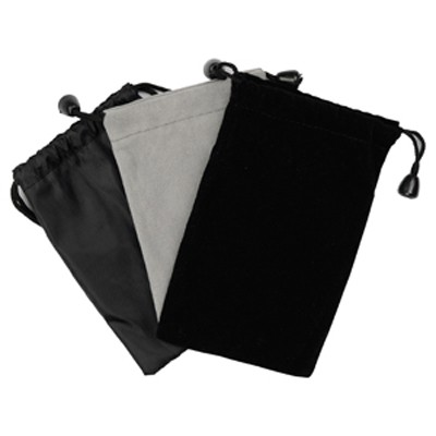 Picture of Drawstring Pouch (100 x 50 mm)