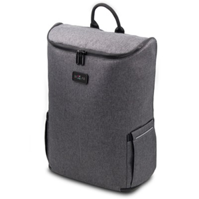 Picture of Marco Polo Traveller BackPac