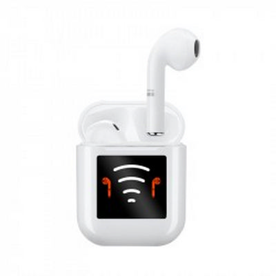 Picture of Denton TWS Wireless Charging Earbuds