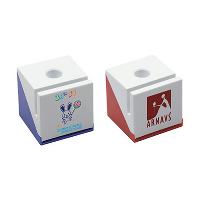 Picture of Mini Cube Holder