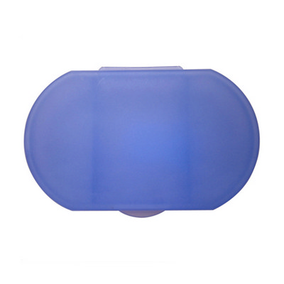 Picture of Simple Pill Box
