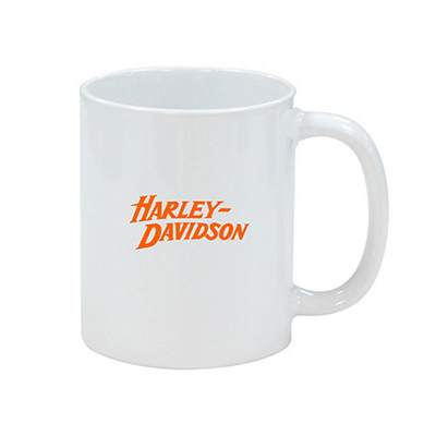 Picture of 300ml Can Mug