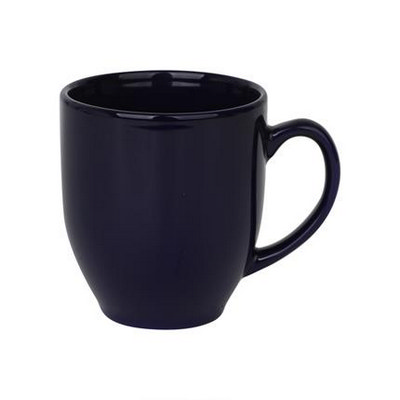 Picture of 290ml Broadway Mug/Coloured