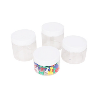 Picture of 120ml Round Container