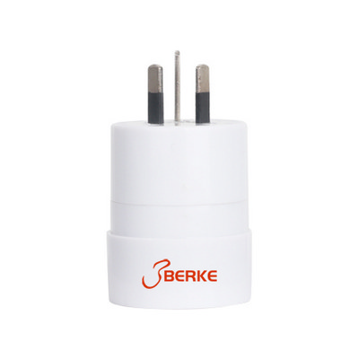 Picture of Multifunctional AU travel adapter