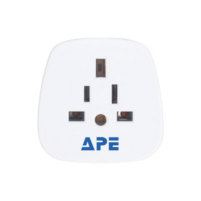 Picture of World to Australasia Travel Adapter