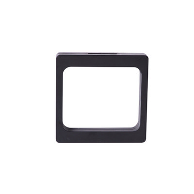 Picture of Square Floating Box