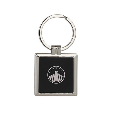 Picture of Alfa Keyring