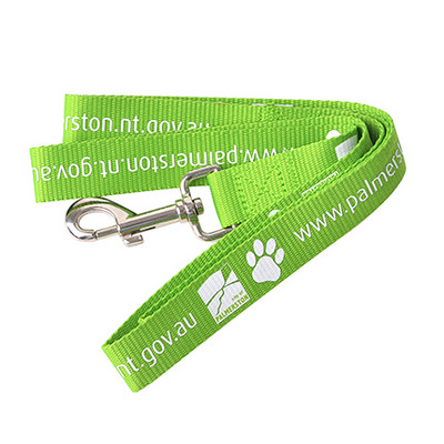 Picture of Polyester Dog Leash