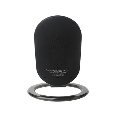 Picture of Coils Wireless Charger Pad Stand