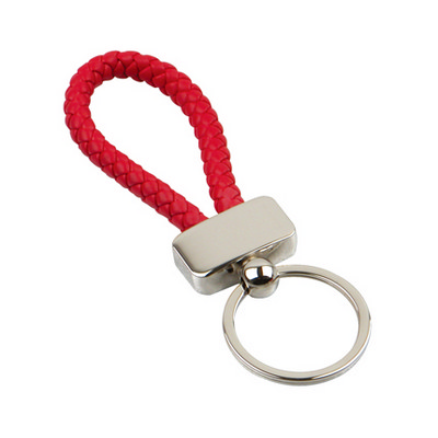 Picture of Metal Key Tag
