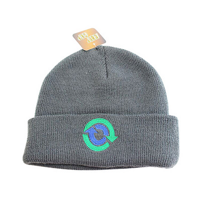 Picture of Beanies