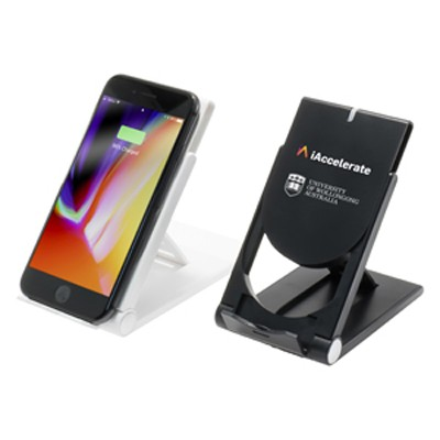 Picture of Montreal Foldable Wireless Charger Stand
