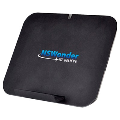 Picture of Clifton Wireless Charger Stand