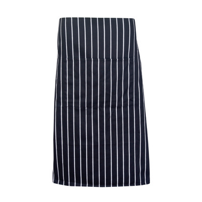 Picture of Striped Apron - Full-waist