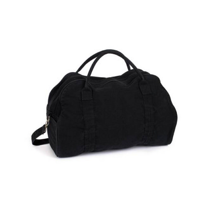 Picture of Oxford Bag