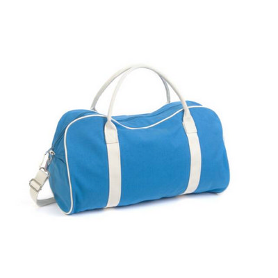 Picture of Contrast Bag