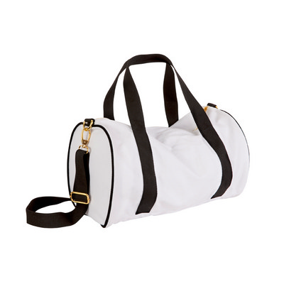 Picture of Mini Contrast Bag