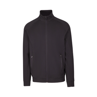 Picture of Mens Greatness Heather Jacket