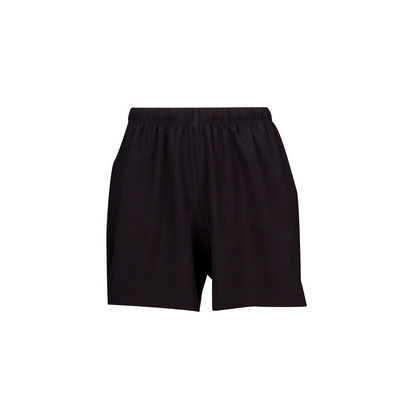 Picture of Mens FLEX Shorts - 4 way stretch