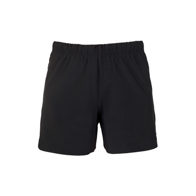 Picture of Kids FLEX shorts - 4 way stretch