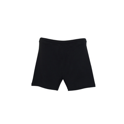 Picture of Ladies Shorts