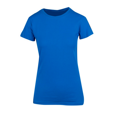 Picture of Ladies Modern Fit T-shirt