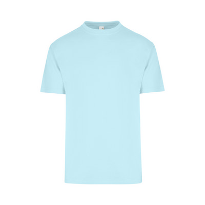 Picture of Regular Adults Tee