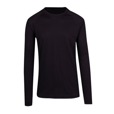 Picture of Mens Greatness Heather Long Sleeve