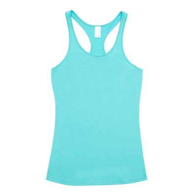 Picture of Kids Tback Singlet
