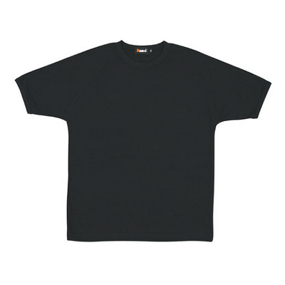 Picture of Mens Spandex Tee