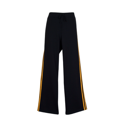 Picture of Ladies Striped Track Pants