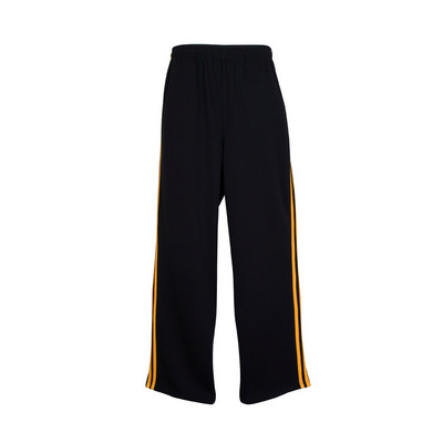 Picture of Mens Striped Track Pants