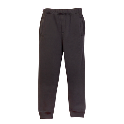 Picture of Junior Track Pants