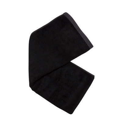 Picture of Bamboo Fitness Towel