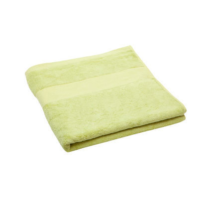 Picture of Bath Towel