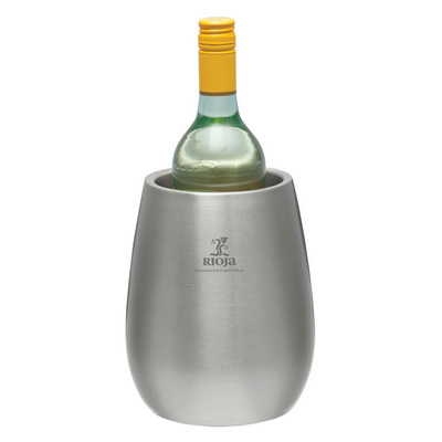 Picture of Soho Stainless Steel Ice Bucket