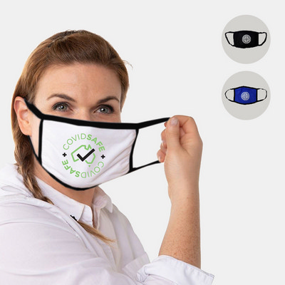 Picture of Cotton Face Masks
