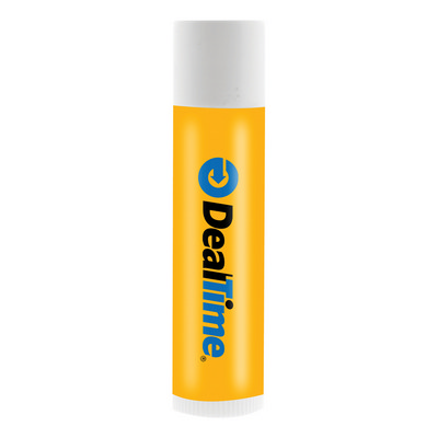 Picture of Beeswax Lip Balm