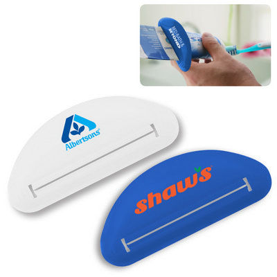 Picture of Toothpaste Squeezer