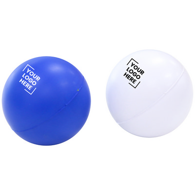 Picture of Branded Massage Ball