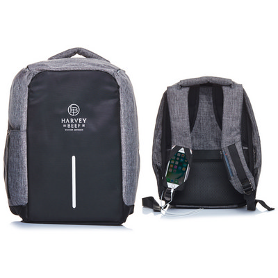 Picture of Urban Commuter Backpack