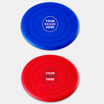 Picture of Silicone Frisbee