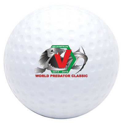Picture of Squeeze Golf Ball