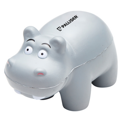 Picture of Squeeze Hippo