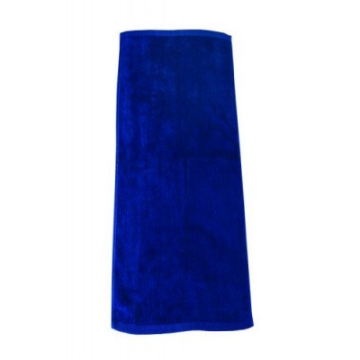 Picture of Signature Sports Towel