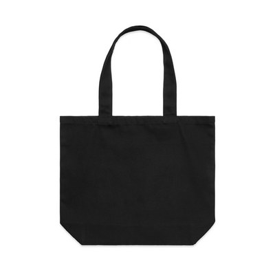 Picture of Shoulder Tote