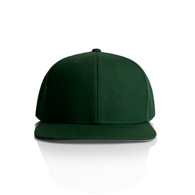 Picture of Stock Hat
